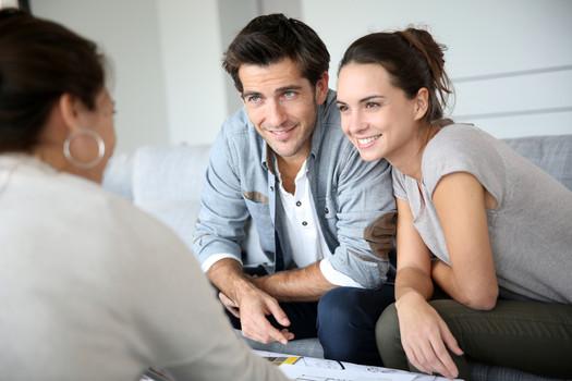 Loan Signings/Closings