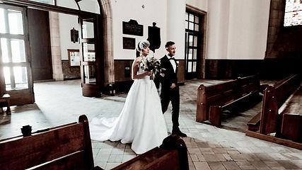 Contier. movie, film, wedding, wesele, f