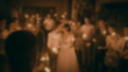 wedding_movie,_wedding,_contier,_zwardon