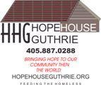 HOPEHOUSE GUTHRIE Letterhead logo.jpg