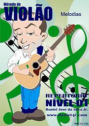 Capa_violão_melodias.bmp