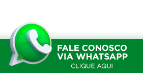 fale-no-whats-app-1.png