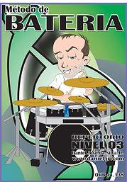Apostila de Batera - Daniel nivel 03.jpg
