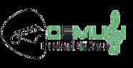 Logo CEMUSI (camada).png