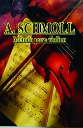 Capa Schmoll.png