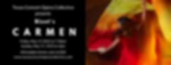 FB Cover_ Website Banner.png