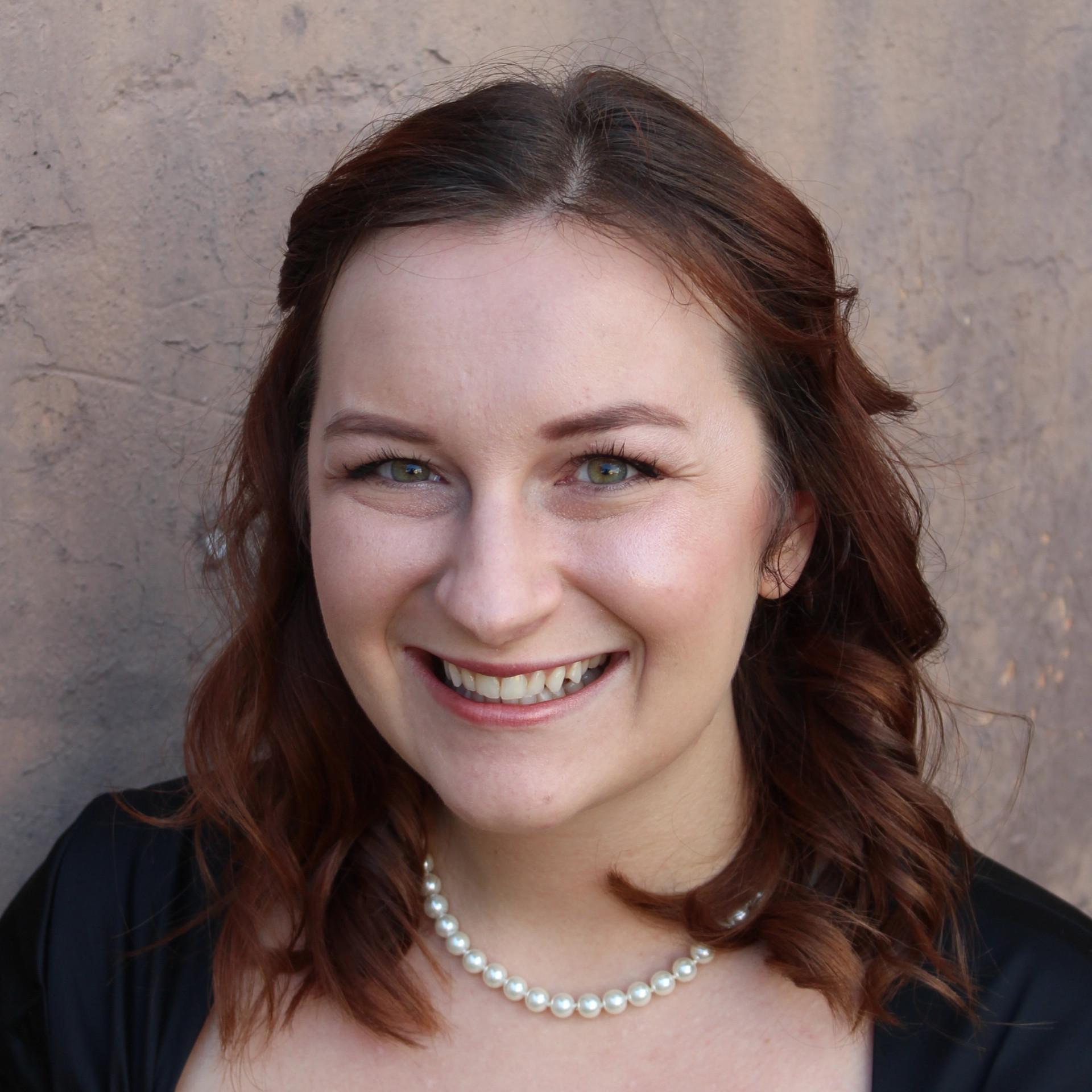 Courtney Katzmeyer