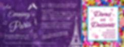 FB Cover - Paris+Divas.jpg