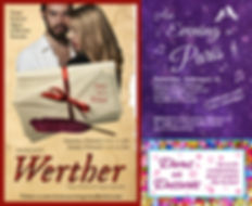 Gazette_4.88x4_Werther-Paris-Diva_COLOR.