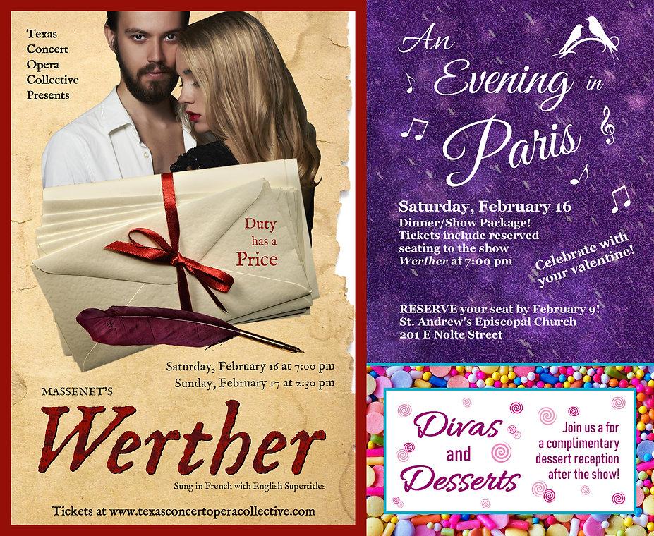 Gazette_4.88x4_Werther-Paris-Diva_COLOR.