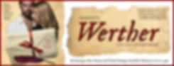 FB Cover - Werther.jpg