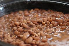 Boracho Beans Recipe
