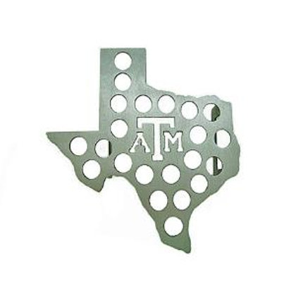 Texas A&M Grill
