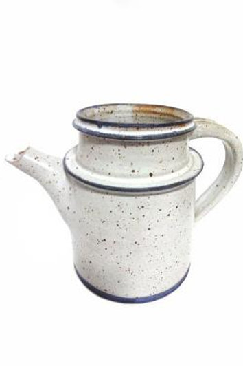 Country Pitcher