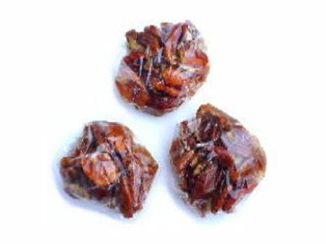 Pecan Chewy Candy
