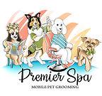 Dog Grooming in Huntsvile Alabama