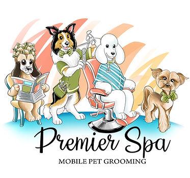 Premier Spa Mobile Pet Grooming01.jpg