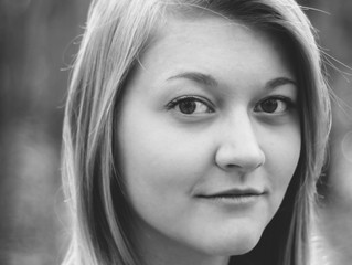 Meet the Cast of Richard II: Julia Steudle