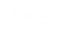 DV_White_Logo_wCircle.webp