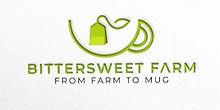Bittersweet Farm.jpg