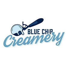Blue Chip Creamery.png