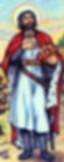 St_Guntramnus_1.jpg