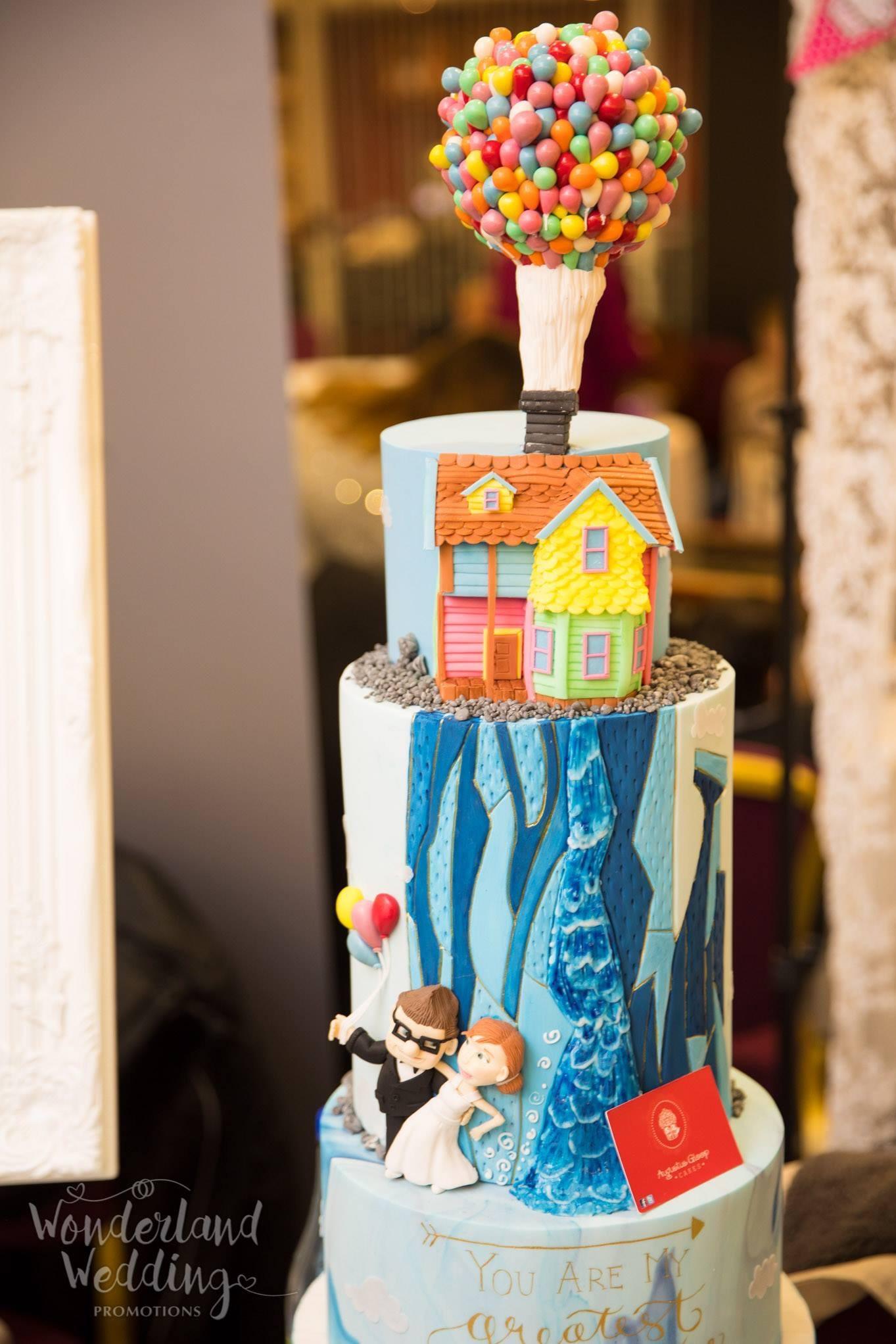 Augustus Gloop Cakes Wales (1).jpg