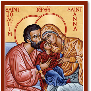 ss-joachim-and-anna-icon-725.jpg