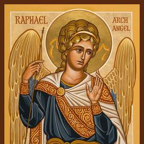 st-raphael-archangel-jcraa-joan-cole.jpg