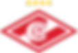 new_spartak_logo-600x403.png