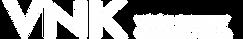 logo30_대지 1 사본.png