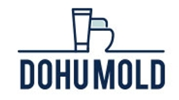 dohumold.png