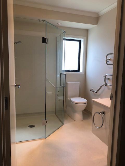 Belfield Bathroom.jpg