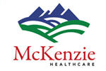 McKenzie HealthCare - Home