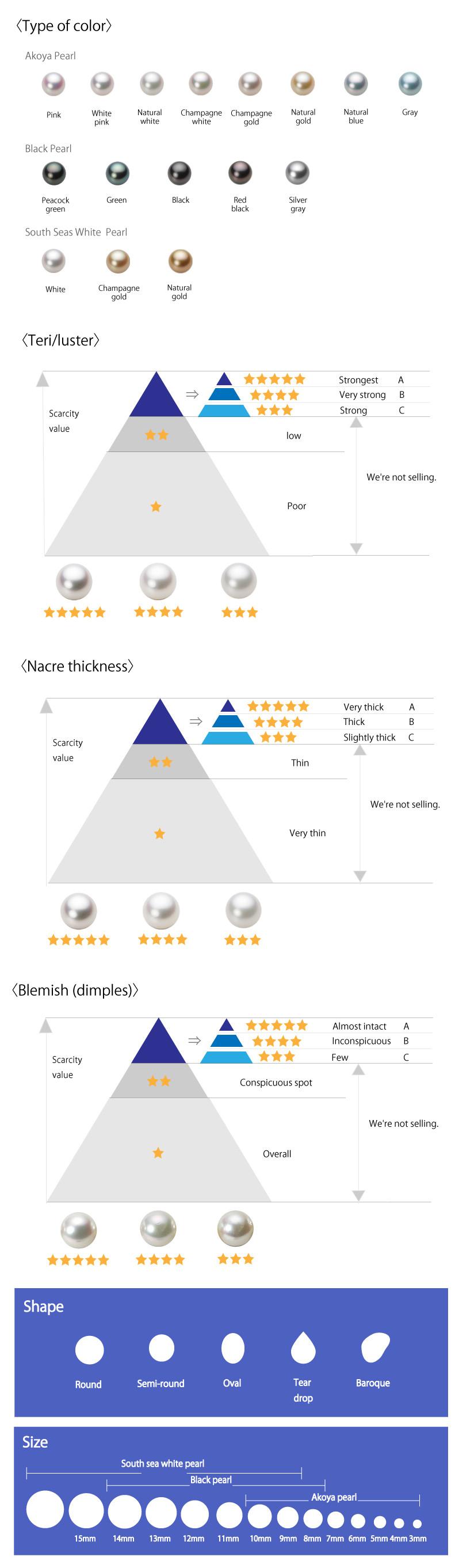 新 品質基準-EN.jpg