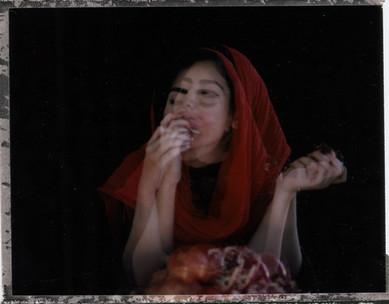 Pomegranate eater 4.jpg