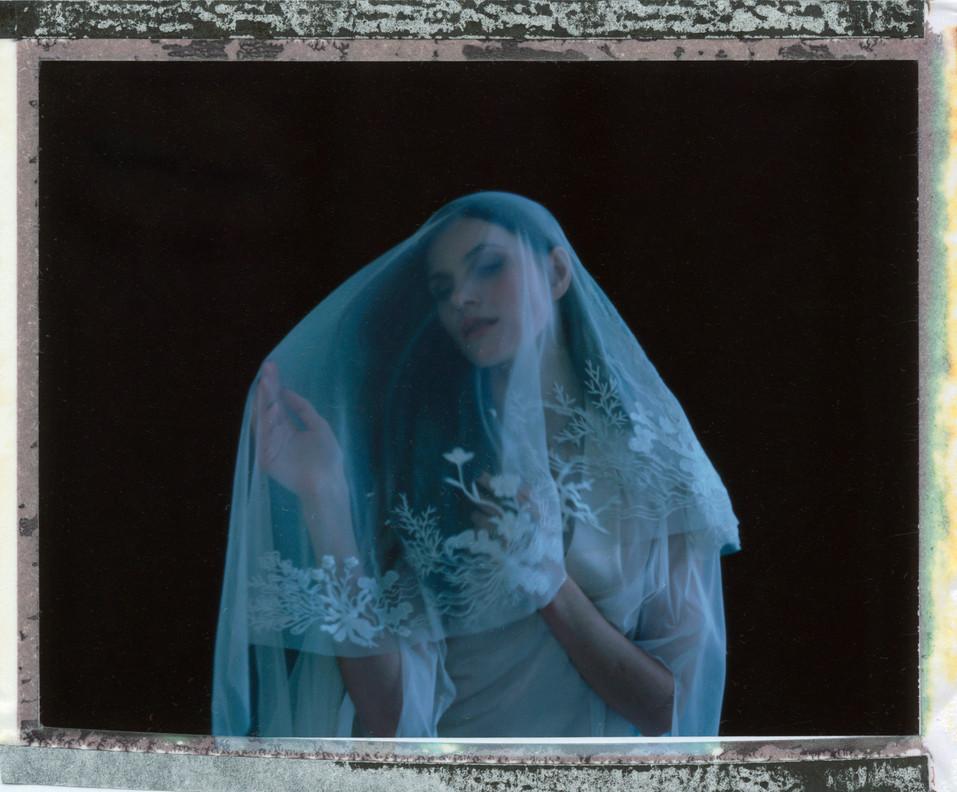 veil4.jpg