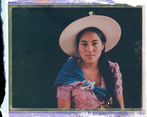 Bolivia Donor Toolkit