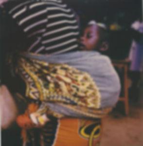 Mozambique portrait 2.jpg