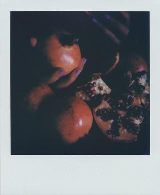 Pomegranate eater.jpg