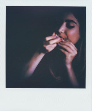 Pomegranate eater 3.jpg