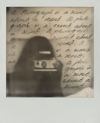 Gabrielle Menezes Photograph
