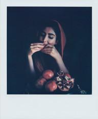 Pomegranate eater 2.jpg