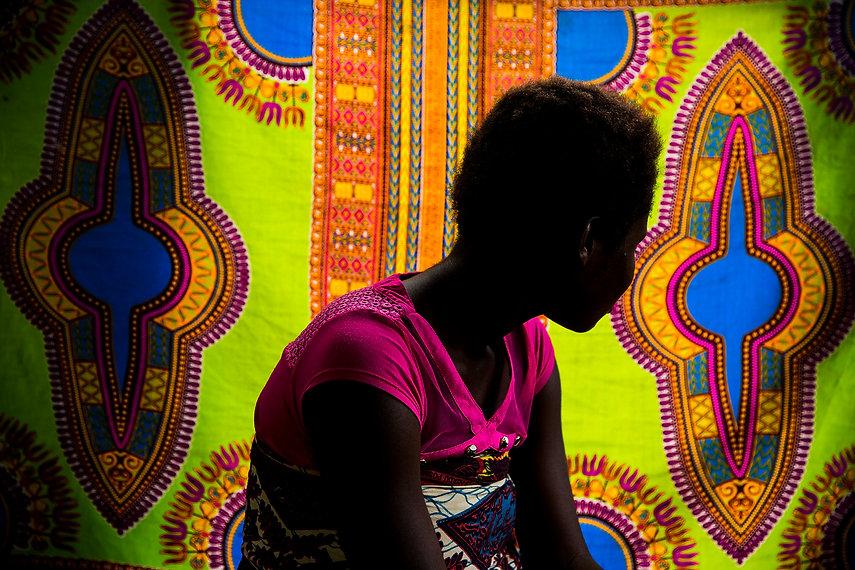 HIV Woman 2.jpg
