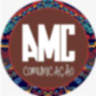 LogoAnaMuza.jpg