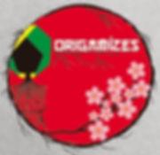 LogoJoanaDarc.jpg