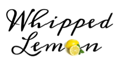 Whipped Lemon Honey - Net Wt. 12 oz (0.75 lbs)