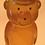 Thumbnail: Honey Bear - Net Wt. 12 oz (0.75 lbs)