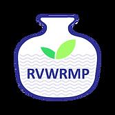 RVWRMP