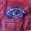 Thumbnail: Eye for an eye